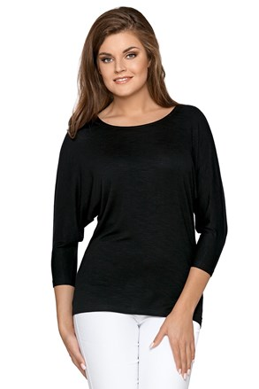 Жіноча блуза Aida