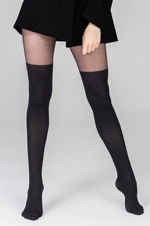 Дамски чорапогащник Alexa 50 DEN