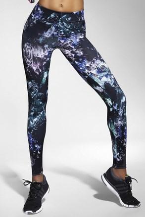 Andromeda sport leggings