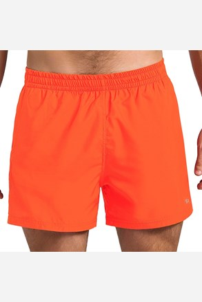 Muške kupaće hlače ANPORE Neon narančaste