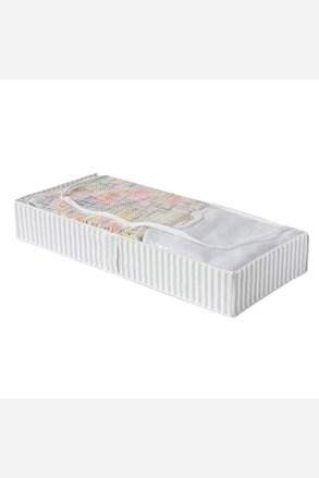 Textilný úložný box Anton