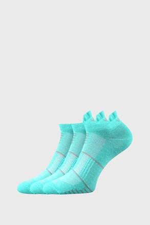 3 PACK дамски чорапи Avenar