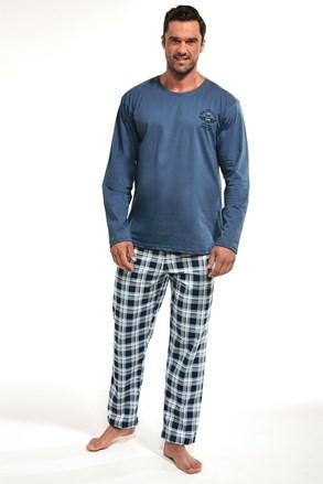 Мъжка пижама Aviation I.