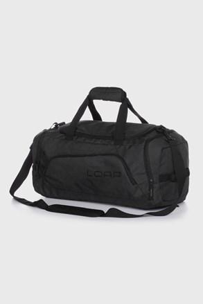 Пътна чанта LOAP Pensa