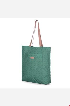 Damska zielona torba LOAP Tinny