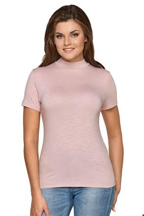 Ženska majica Babette iz vizkoze