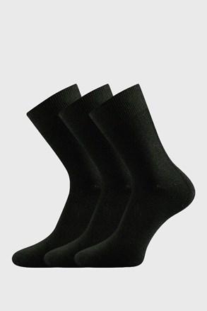 3 PACK бамбукови чорапи Badon