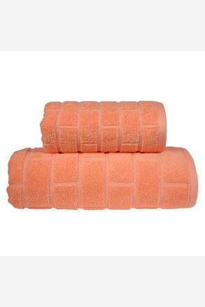Ręcznik Bric brzoskwiniowy