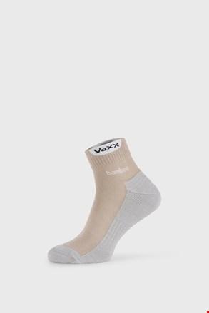 Μπαμπού κάλτσες Brooke