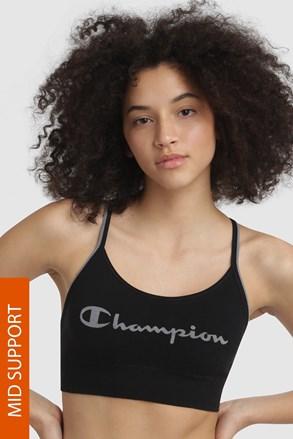 Sportski grudnjak CHAMPION The Seamless Fashion
