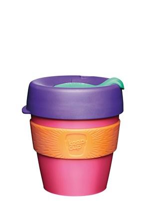 Cana Keepcup 227 ml, roz