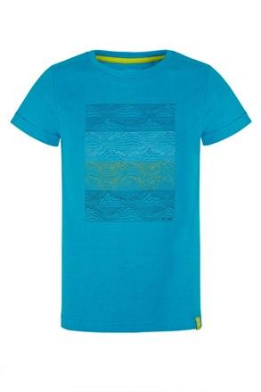 Chlapčenské tričko LOAP BARIS