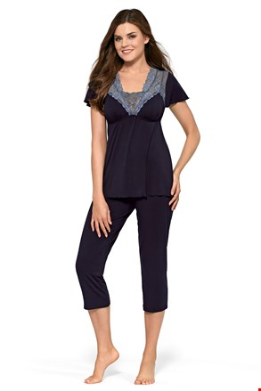 Carmelita női pizsama