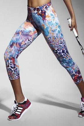 Caty70 sport leggings