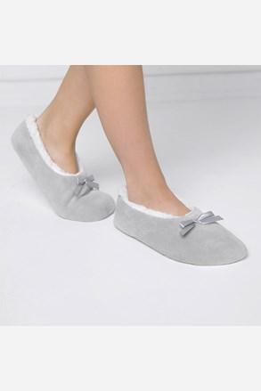 Hrejivé papuče Classic