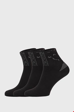 Univerzalne sportske čarape Codex 3pack