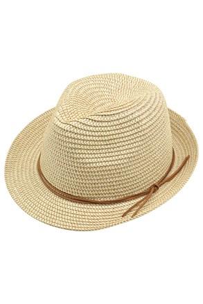 Dámsky klobúk Copola