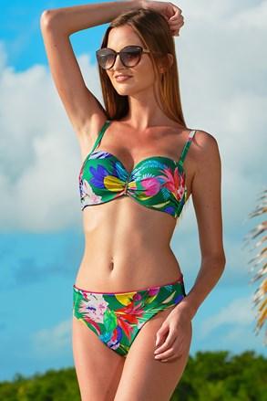Ženski dvodijelni kupaći kostim Merida