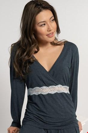 Henrietta női pizsama póló