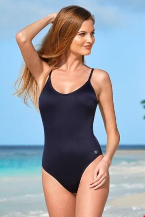 Jednoczęściowy kostium kąpielowy Rhodes