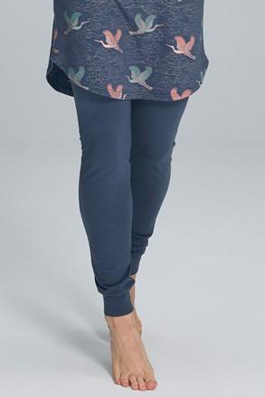 Pantalon de pijama Amelia