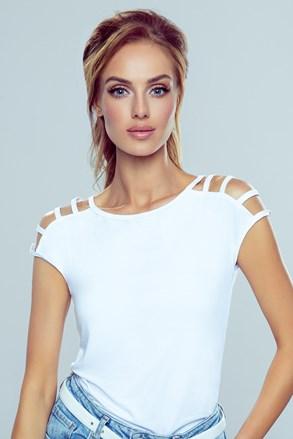Ženska bluza Daria