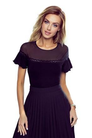 Жіноча блуза Dita