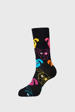 Skarpetki Happy Socks Dogs