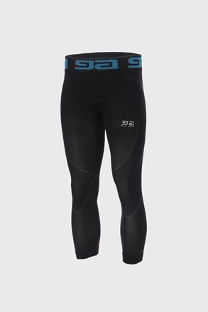 Active Dono férfi sport leggings