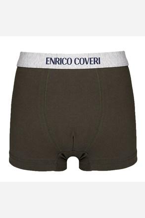Μποξεράκι για αγόρια E. Coveri