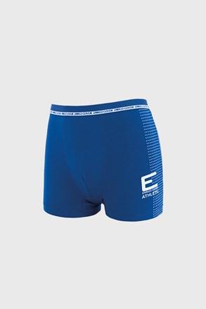 Chlapčenské boxerky Eddie