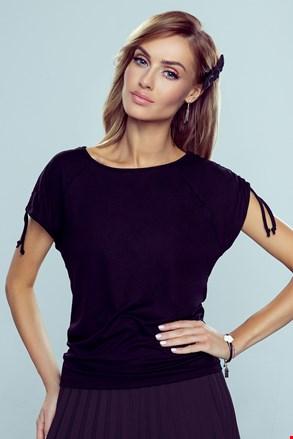 Дамска блуза Erwina