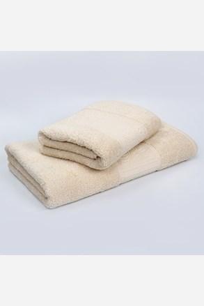 Ręcznik Ecco Bamboo natur
