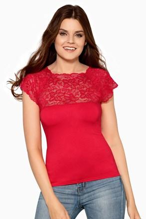 Ženska bluza Elina