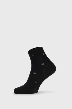 Γυναικείες κάλτσες Elisa 252