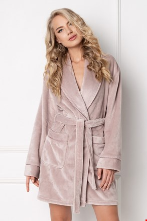 Жіночий халат Elly