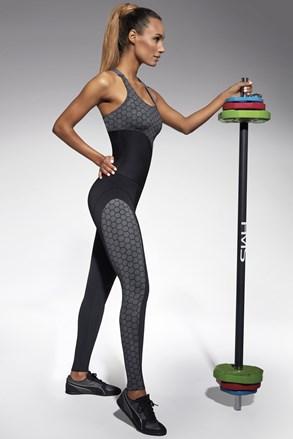 Escape női sport leggings