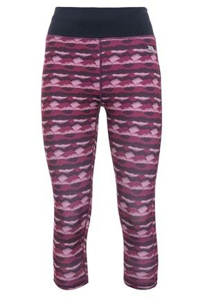 Harper funkcionális női leggings