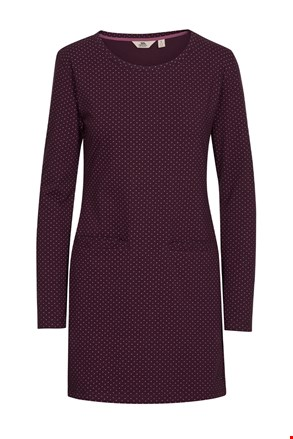 Tunica pentru femei Ronnie, violet