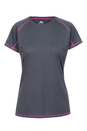 Dámske tričko Viktoria