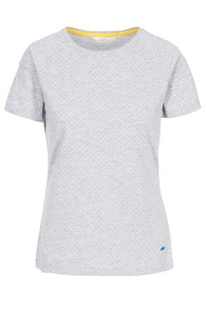 Dámske tričko Ani