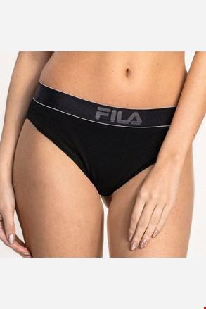 Chilot brazilian FILA 6108, negru