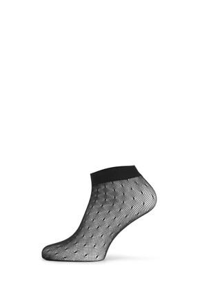 Мрежести чорапи Fishnet II