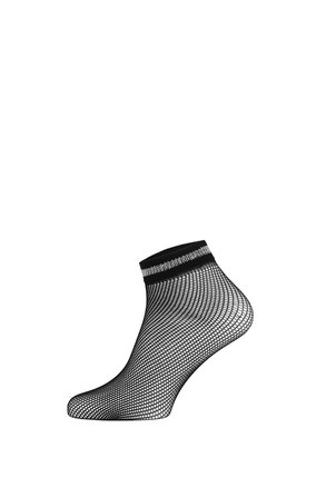 Мрежести чорапи Fishnet III