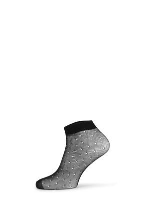 Мрежести чорапи Fishnet