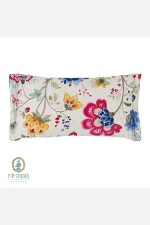 Obdĺžnikový vankúš Essenza Home Floral Fantasy ecru