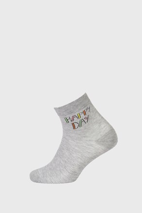 Detské ponožky Happy Day