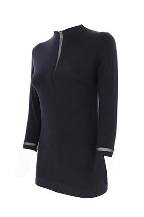Γυναικεία μπλούζα Cora