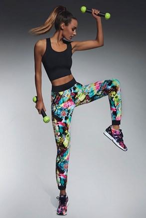 Женские спортивные брюки Glade