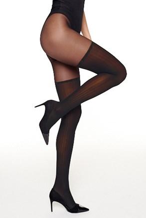 Дамски чорапогащник Glam 40 DEN